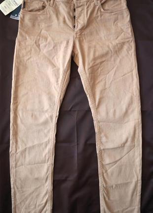 Чудові джинси jack&jones