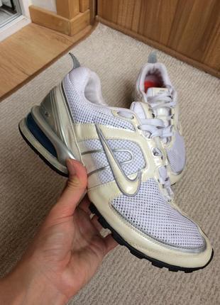 Nike кроссовки кросівки оригинал