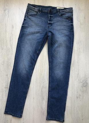 Мужские джинсы livergy eur 54