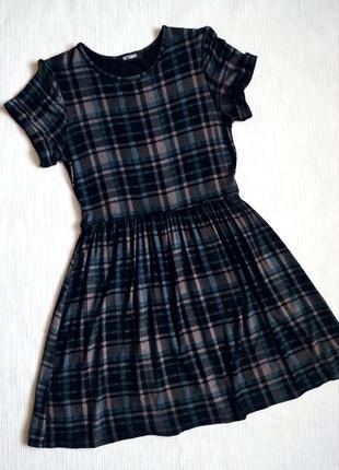 Плаття, розмір м