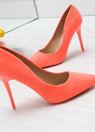 Туфли ‼️акции ‼️