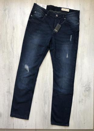 Мужские джинсы livergy eur 52