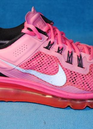 Nike кроссовки найк 42 размер