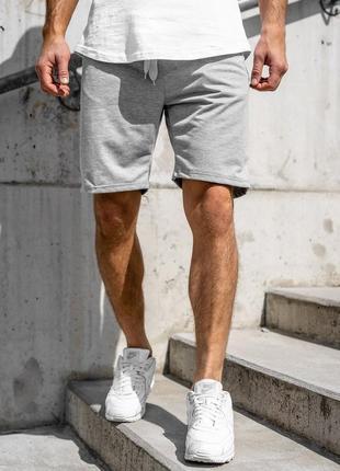 Акционное предложение🔥🔥🔥 мужские шорты asos