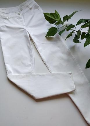 Качественные джинсы р.52-54