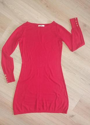 Платье плаття oasis 36 s