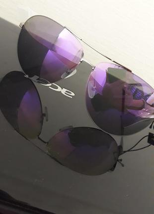 Langtemeng  очки авиаторы