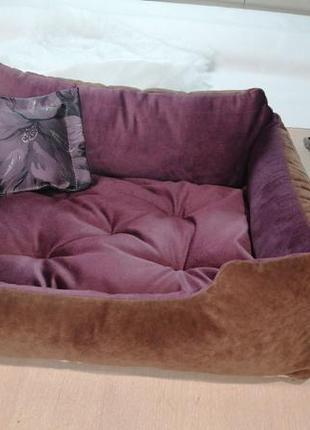 Лежанки для собак і котів,лежак,спальне місце,будиночок