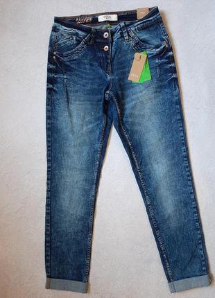 Женские джинсы cecil