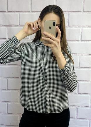 Крута стильна рубашка
