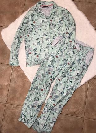 Пижама очень классная