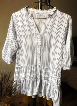 Плаття  сукня поняття рубашка сорочка