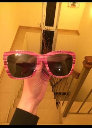 D&g стильные итальянские очки