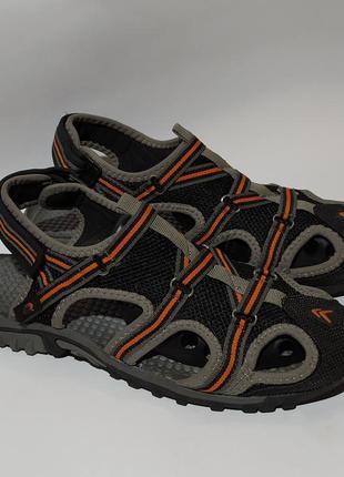 3️⃣0️⃣0️⃣👠 пар обуви 👡👢 сандалии для хотьбы ортопедическая подошва  размер 40 41