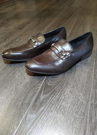 Очень стильные туфли asos