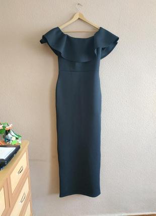 Pretty little things идеальное платье