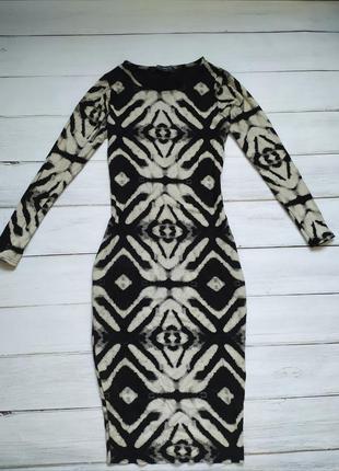 Распродажа вещей. платье