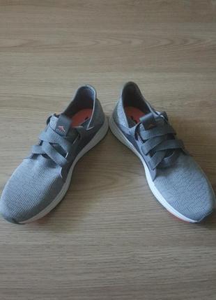 Жіночі кросівки adidas bounce women running shoes3 фото