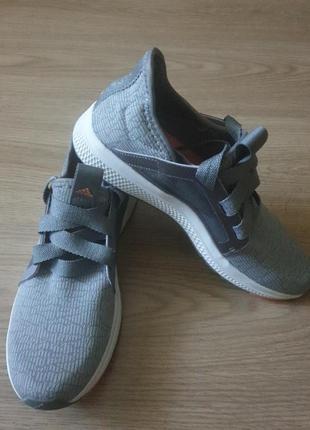 Жіночі кросівки adidas bounce women running shoes5 фото