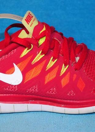 Nike 37 размер кроссовки