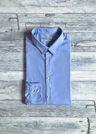 Мужская рубашка calliope man