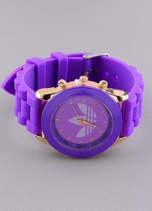 Наручные часы 'shangmei' 23 см. артикул 022012ск2