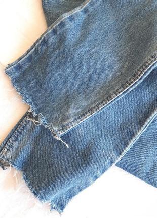Твои идеальные джинсы от boohoo