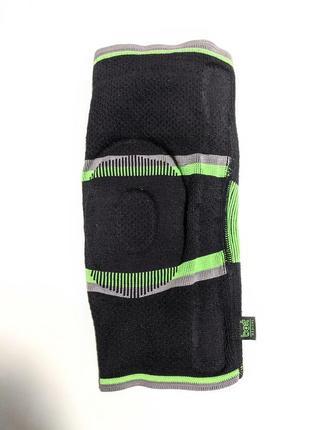 Bort medical with coolmax бандаж коленный ортрез