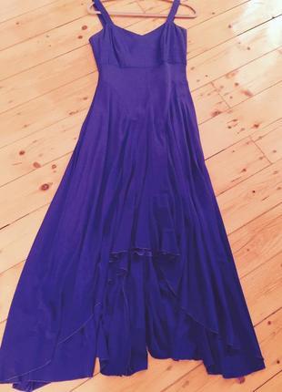 Платье от karen miller