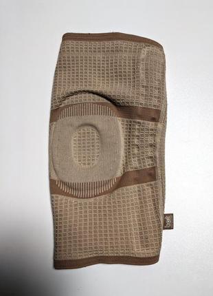Bort medical бандаж ортрез для колена коленного сустава