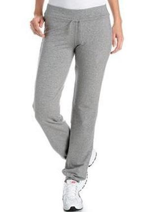 Вязанные брюки от beldona.