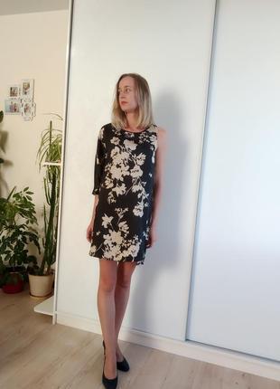 Очень классное платье!!!👗🔥