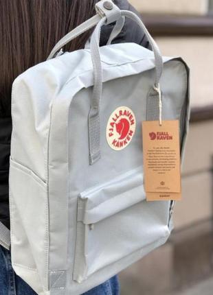 Рюкзак кан кен
