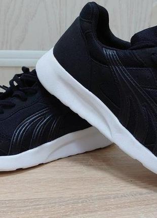 Мужские демисезонные кроссовки. размер 40-45