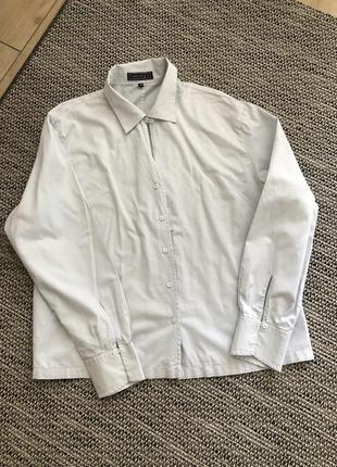 Очень красивая рубашка/блуза от lanabys