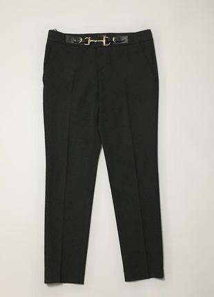 Женские брюки, штаны gucci