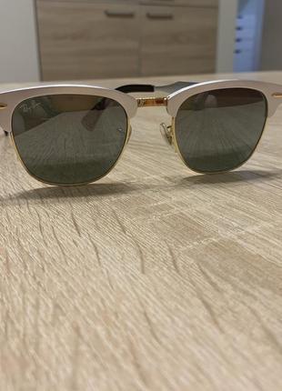 Очки, очки ray ban originals