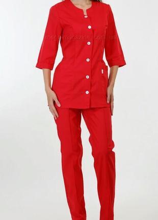 Хірургічний костюм хирургический костюм