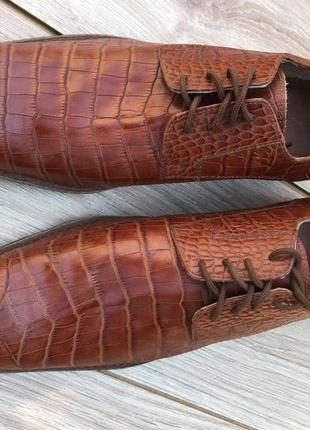 Стильные актуальные туфли тренд ручная робота massimo dutti ботинки ecco timberland сапоги