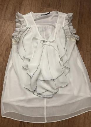Блузка kira plastinina