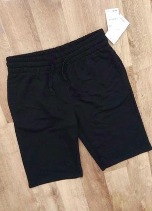 Basics базовые шорты