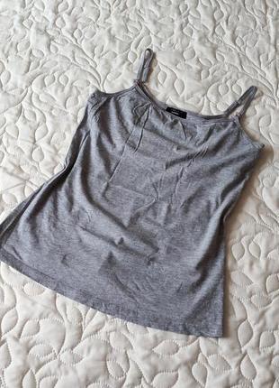 Майка для кормящих топ для кормления годуючих годування футболка для вагітності вагітних