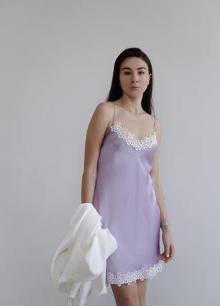 Платье комбинация1 фото