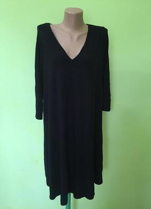 Женское платье asos curve