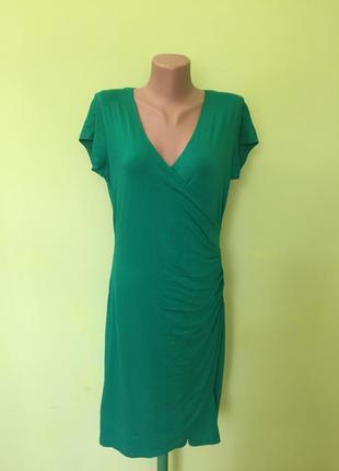 Женское платье kettlewell