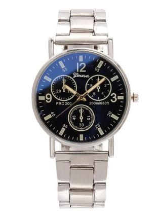 Часы наручные мужские geneva w030