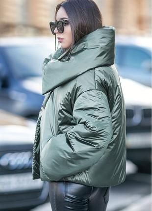Куртка -одеяло «луиза»