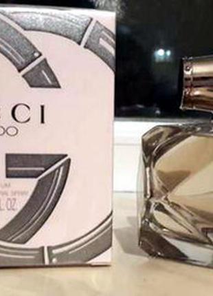 парфюм вода Gucci Bamboo 75ml Gucci цена 700 грн 5048122