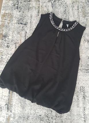 Нарядная блузочка от amisu