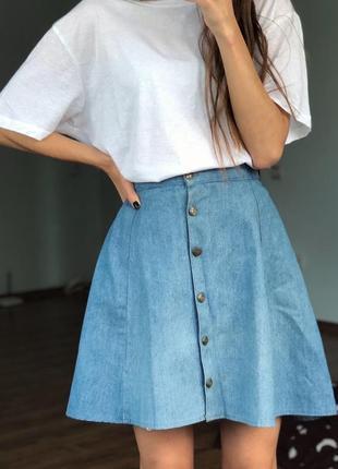Спідниця жіноча юбка женская